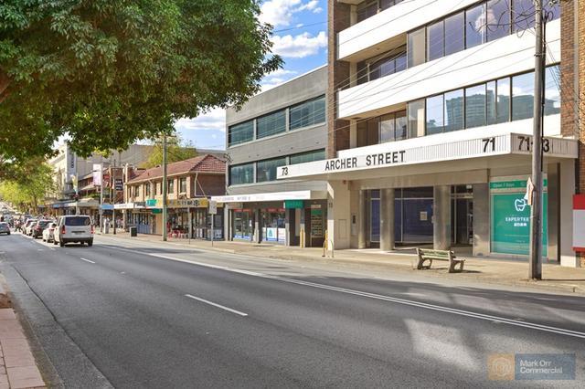 Suite 406/71-73 Archer Street, NSW 2067