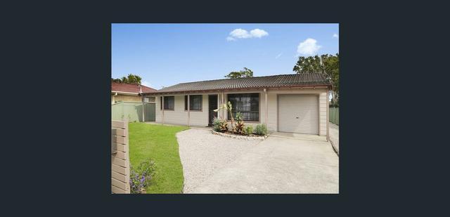 14 Nichols Avenue, NSW 2263