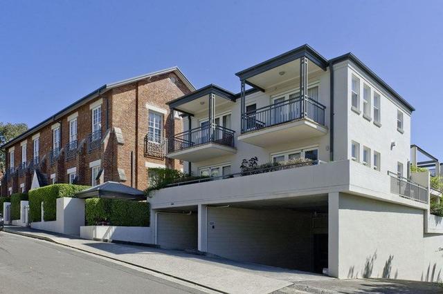 19/2-6 Thames Street, NSW 2041