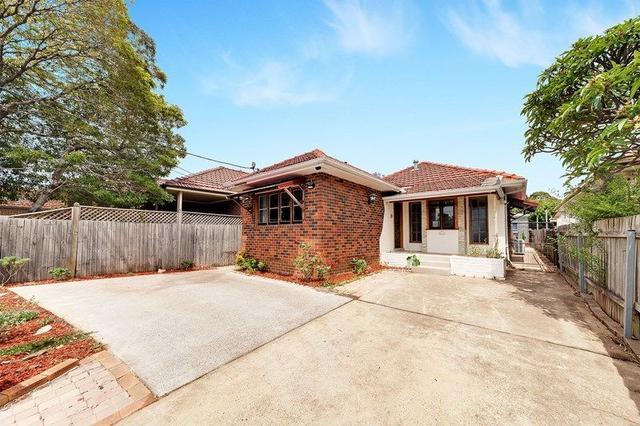 5 Tennyson Road, NSW 2137