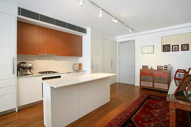 6/23-25 Larkin Street, NSW 2050
