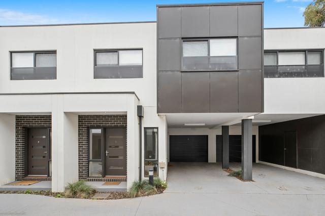 3/43 Deschamp Crescent, VIC 3178
