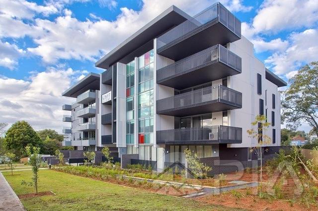 24/4-8 Bouvardia St, NSW 2077