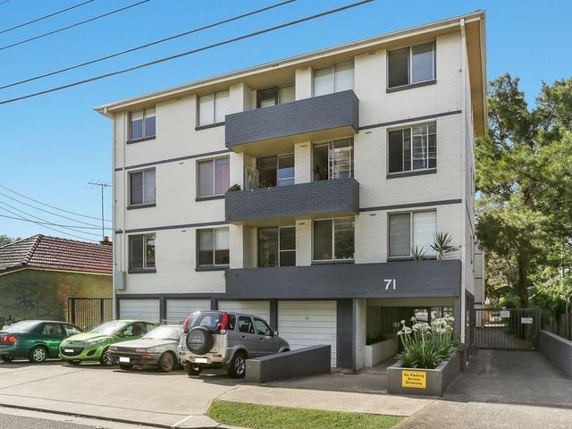 7/71 Alice Street, NSW 2042