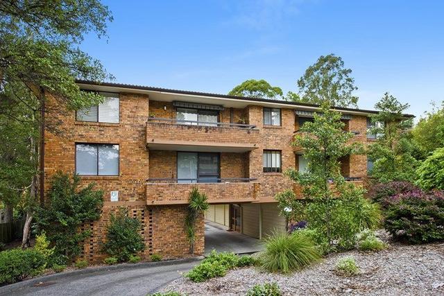 12/7-9 Neringah Avenue, NSW 2076
