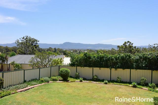 25 Elder Crescent, NSW 2541