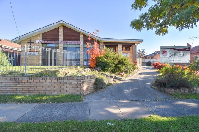 233 Stewart Street, NSW 2795