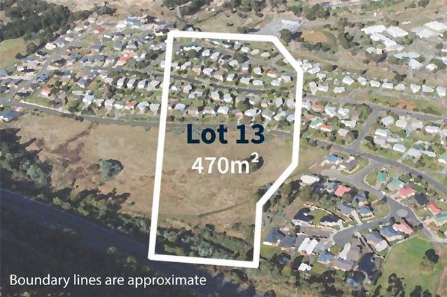 Lot 13 Mornington Sunrise Estate, TAS 7018