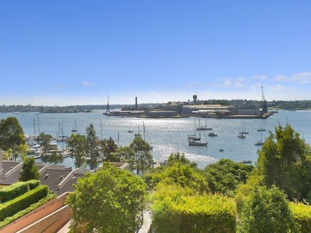 109/8 Water Street, NSW 2041
