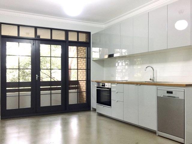 8/54-58 Johnston Street, NSW 2038