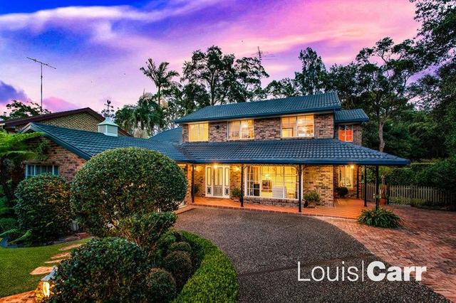 11 Royal Oak Place, NSW 2125