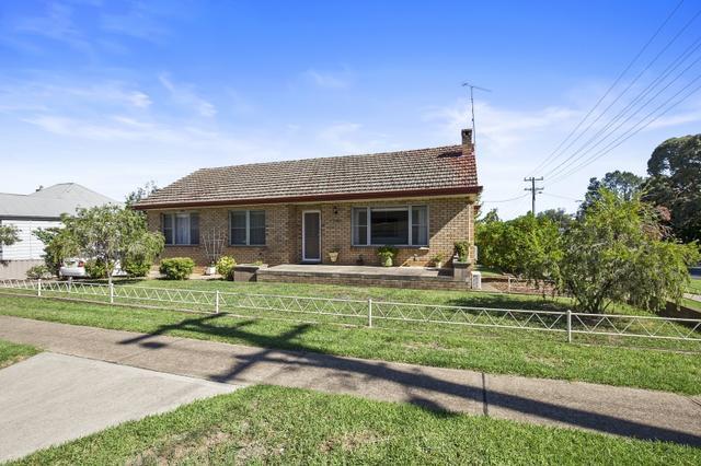 41 Polding Street, NSW 2582