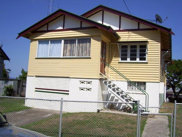 5 Calton Circle, QLD 4570