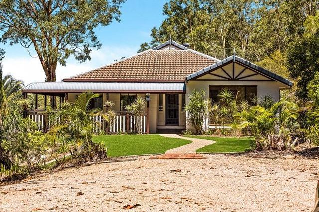 53 Uplands Court, QLD 4213