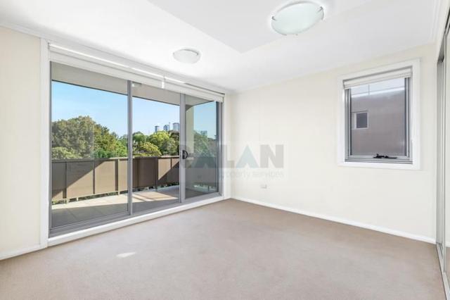 28/27-33 Boundary Street, NSW 2069