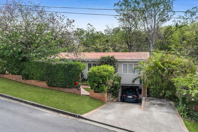 76 Barmore St, QLD 4121