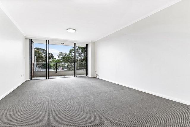 162/1 Brown Street, NSW 2131