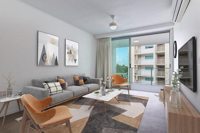 5205/5 Emporio Place, QLD 4558