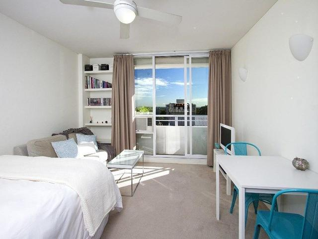 511/287 Military Road, NSW 2090