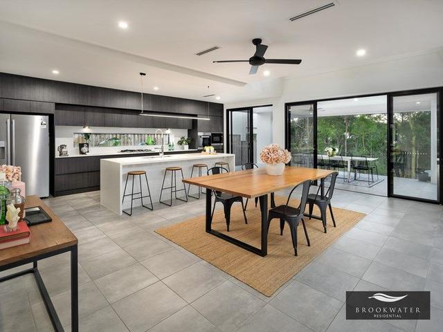 19 Ridgewood Drive, QLD 4300