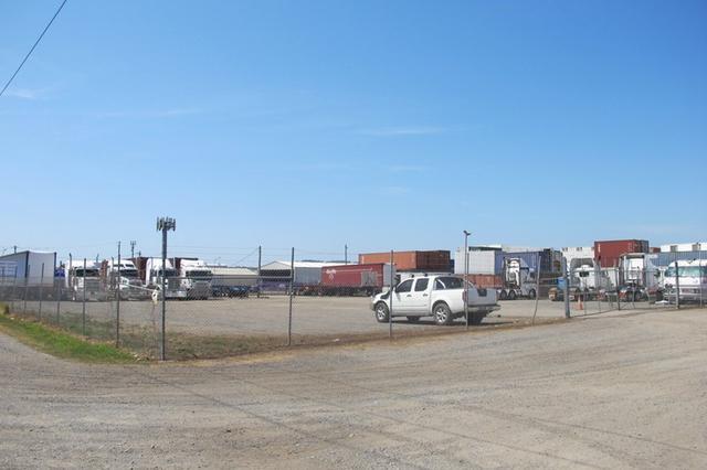Site 301 Ashover Road, QLD 4108