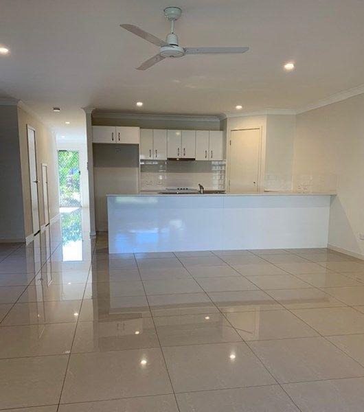 140 Worthing Street, QLD 4178