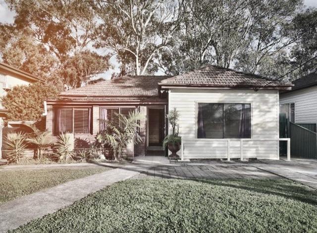23 Wall Avenue, NSW 2213