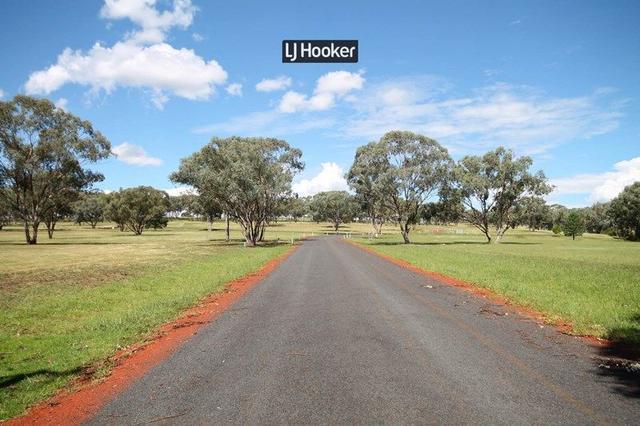 10/null Bimbadeen Drive, NSW 2360
