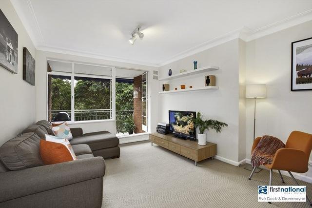15/11 Bayswater Street, NSW 2047