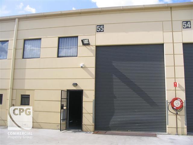 55/575 Woodville Road, NSW 2161