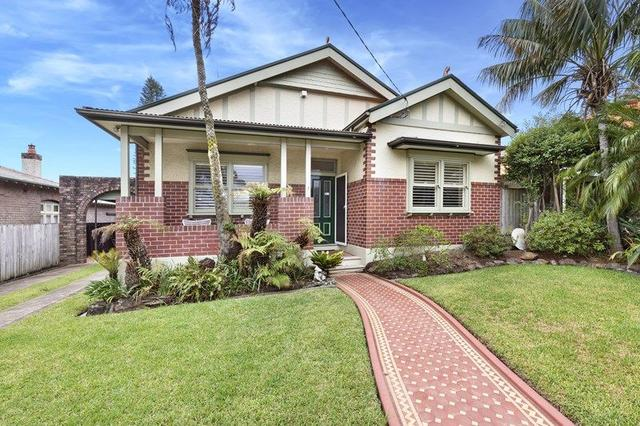 7 Loudon Avenue, NSW 2045