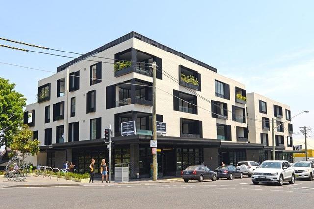 206/73-89 Ebley Street, NSW 2022