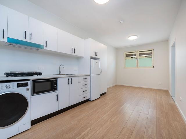 4/5 Belgrave Street, NSW 2049