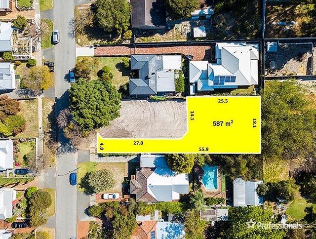 77A Canterbury Terrace, WA 6101