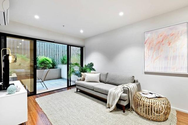 7/1 Wimport Street, VIC 3084