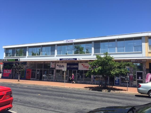 Lvl 1 5/5-15 Badham Street, ACT 2602