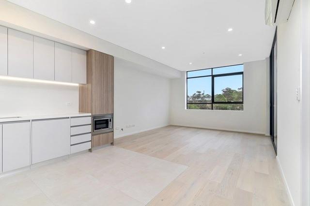 209/4 Kiln Road, NSW 2232