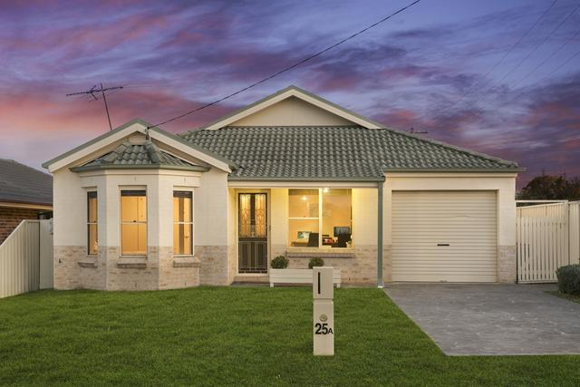 25A Erith Road, NSW 2571