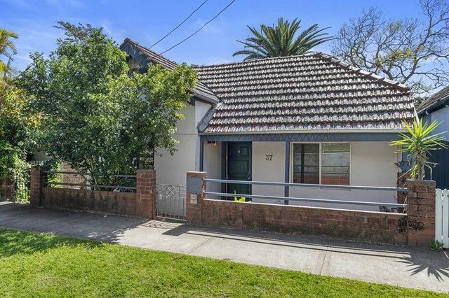 1/37 Pritchard Street, NSW 2038
