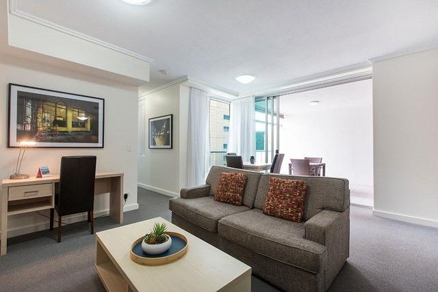 151 George Street, QLD 4000