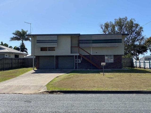 7 Webster Street, QLD 4740