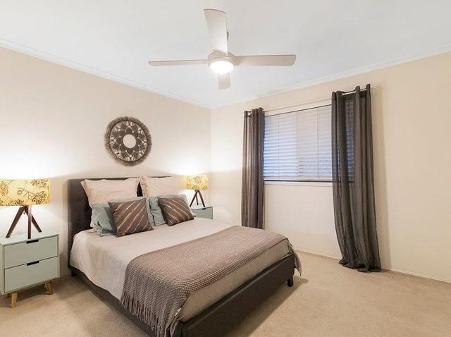 3/121 Berrima  Street, QLD 4178