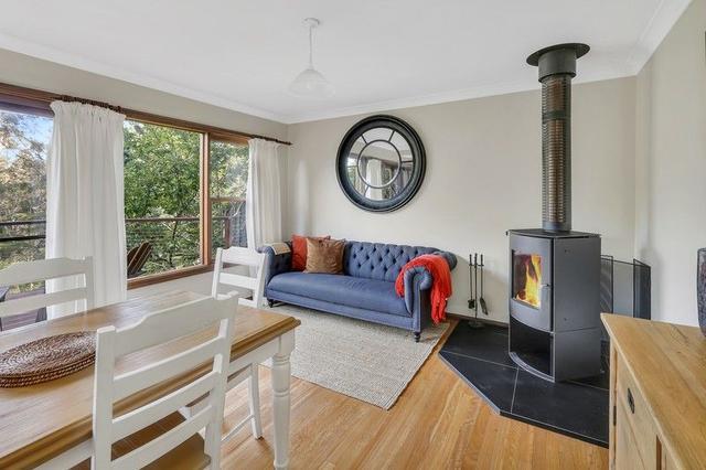 56 Waragil Street, NSW 2785