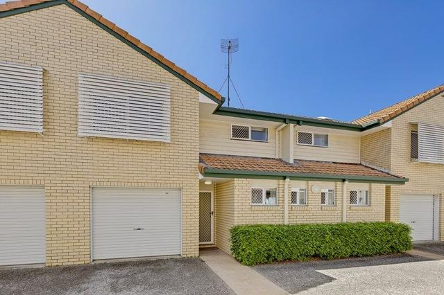 7/52 Kingsford Smith Pde, QLD 4558