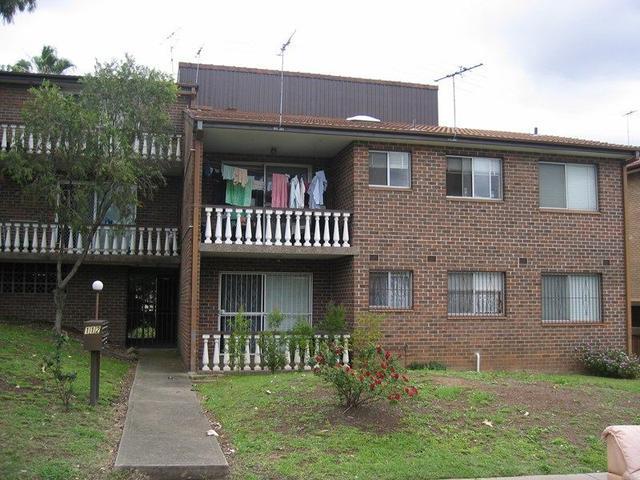 10/112 Harris Street, NSW 2150