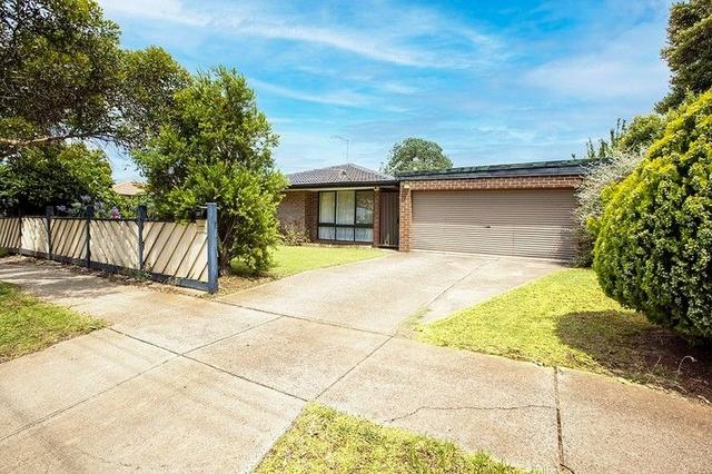 29 Raleighs Road, VIC 3337