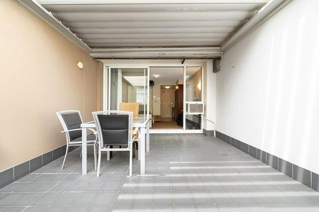 206/287 Military Road, NSW 2090