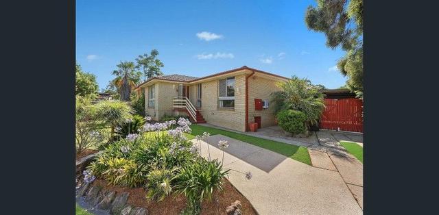 15 Frontignan  Street, NSW 2558