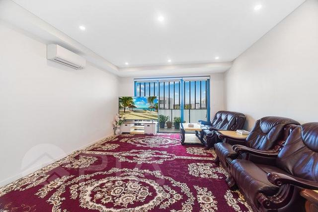 502/181 Great Western Highway, NSW 2145