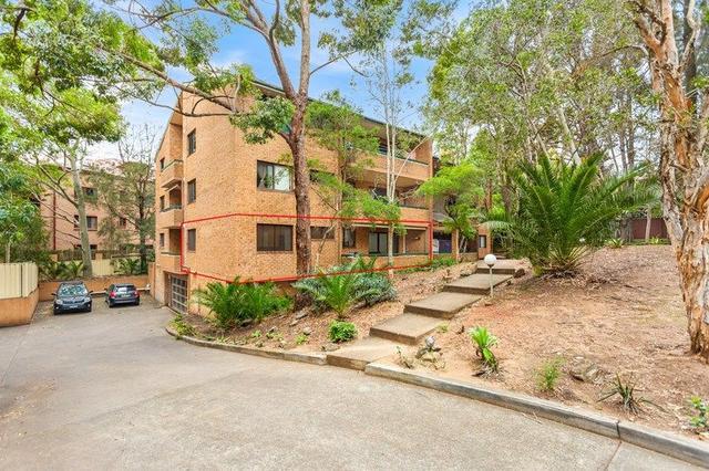 13/21-23 Myrtle Road, NSW 2200